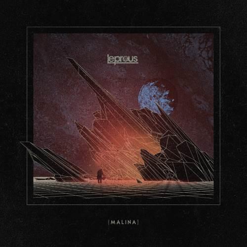 "LEPROUS: Video για το κομμάτι ""Illuminate"" απο το επερχόμενο album"