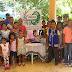 Incal previene deserción escolar en Ocoa