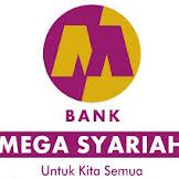 Lowongan Kerja Bank Mega Syariah Paling Baru Bulan Februari 2016