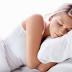 7 :  Mannfaat Tidur Siang Secukupnya