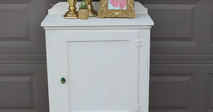 refinished kitchen cabinets doodlecraft diy shabby chic furniture cabinet 25288