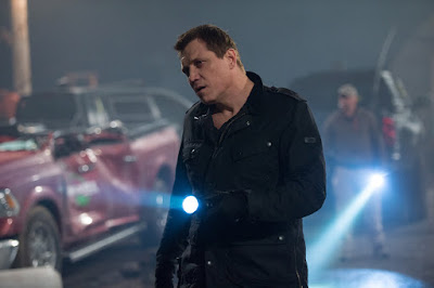 Image of Holt McCallany in Monster Trucks (16)