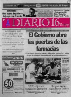 https://issuu.com/sanpedro/docs/diario16burgos2435