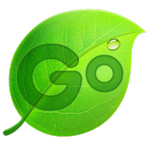 GO Keyboard - Emoji, Sticker APK v3.05 Latest Version