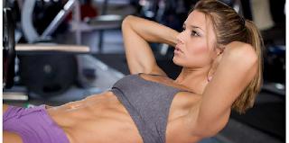 exercícios para queimar gorduras