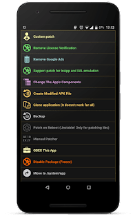 Lucky Patcher v7.5.8 MOD APK is Here!