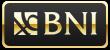 Rekening Bank BNI Untuk Saldo Deposit Topindo Pulsa