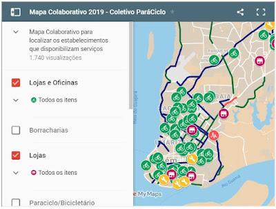 mapa_novo_cicloviario_NAGEO_CARTOGRAFIA_3