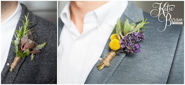 buttonhole, wedding buttonhole, baltic centre for contemporary art, newcastle baltic, art gallery wedding, katie byram photography, gay wedding, same sex wedding, same sex couples, gay wedding photographer,