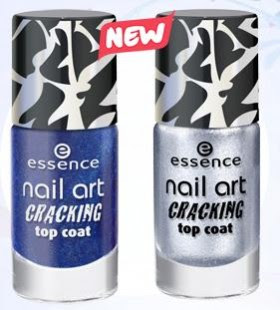 essence cracking top coat 02