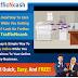 Trafficncash  -  100% scam site