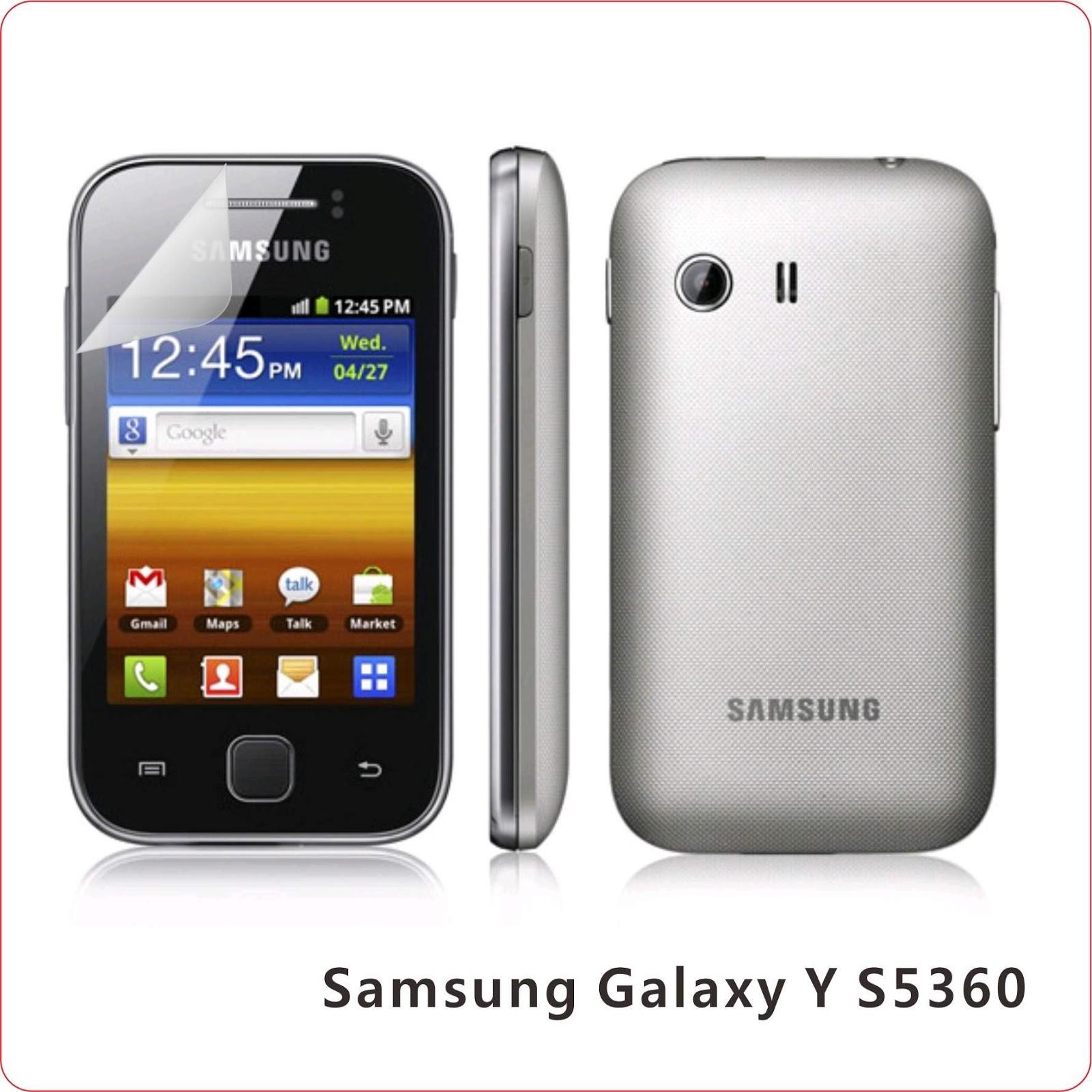 Samsung e339 flash file