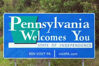 http://www.onlyinyourstate.com/pennsylvania/pa-books/