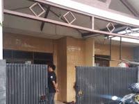 Lapan: Hujan Satu Rumah di Tebet Itu Rekayasa