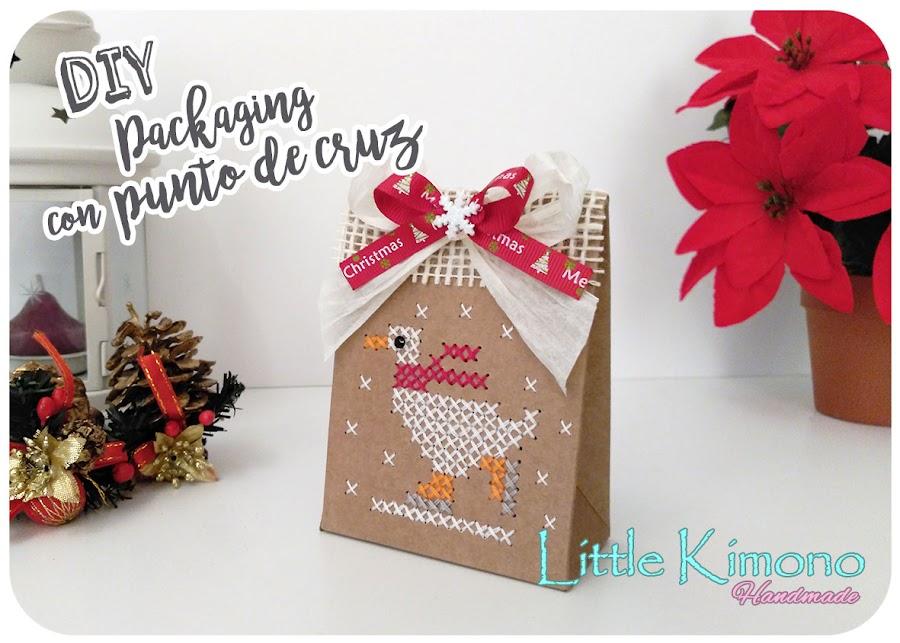http://www.littlekimono.com/2018/11/packaging-con-punto-de-cruz.html