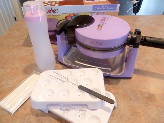 Baby Cake Maker Philippines