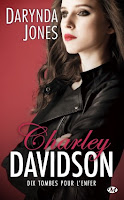 http://lachroniquedespassions.blogspot.fr/2015/10/charley-davidson-tome-10-curse-of-tenth.html