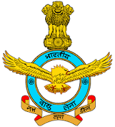 Indian Air Force Recruitment 2017 for Commissioned Officer in Flying & Ground Duty Branches