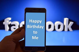 How to Add Your Birthday to Facebook