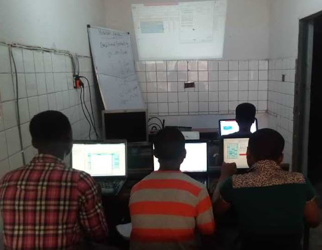 practical-computer-training-at-ccit-computer-academy.