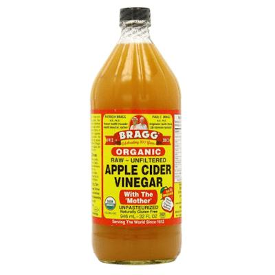 Bragg-Organic-Apple-Cider-Vinegar-946ml.