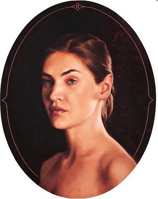 mujeres-cuadros-realistas