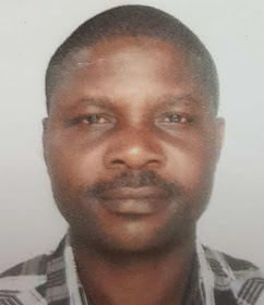 Nigerian Man Wanted In Egypt For Human Trafficking