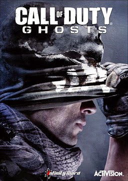 Call of Duty: Ghosts download