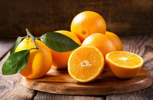 5 Kulit Buah Yang Sehat Untuk Dimakan