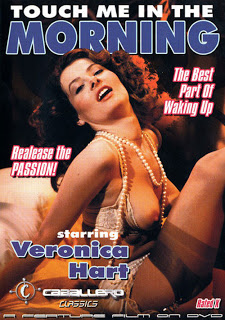 Touch Me In The Morning This Is An Adult Erotically Hardcore Classic Porn Movie The Movie Is About A Couple Who Dream Of Their Erotic Life Style In The
