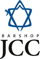 Barshop JCC Camp Registration