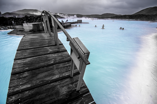 Iceland Day 6: Blue Lagoon and goodbye | Destinations Iceland
