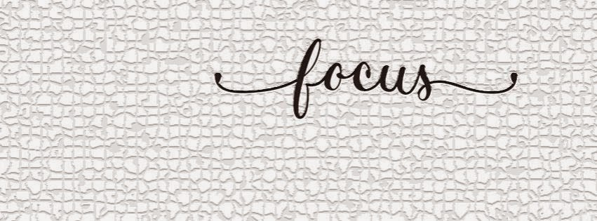 Facebook Timeline Cover Life Quotes Focus Covers Heat