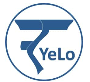 Yelo App: How to get loan up to four lakhs from the bank easily? netkiduniya