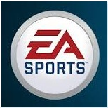 EA Sports Recruitment 2017 2018 Latest Opening For Freshers