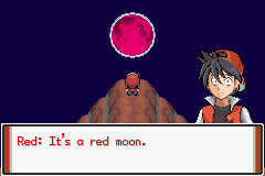 pokemon adventure red chapter screenshot 19