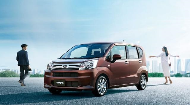 Harga Terbaru Mobil Murah Dari Mitsubishi