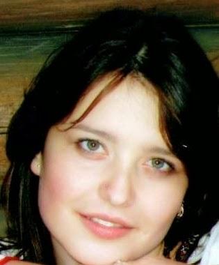 Ірина Могиляк