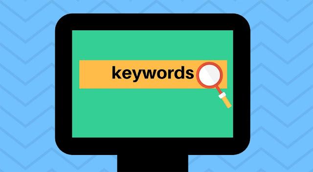 La importancia de las palabras clave para el SEO y cómo elegirlas bien