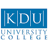Thumbnail image for KDU University College – 15 Jun 2017