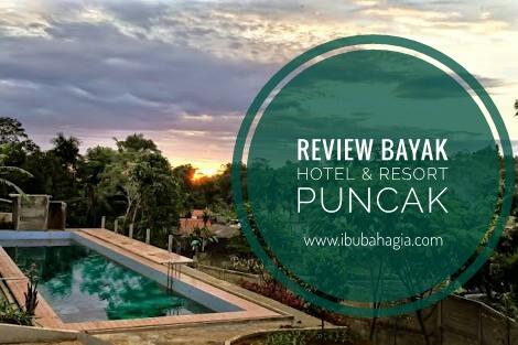 ibubahagia com review bayak hotel resort puncak rh ibubahagia com