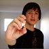 This Teen Healed His Crohn's Disease With Cannabis Oil, And Shared With Us His Story