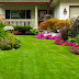 TIPS ON HOW TO RESEED A LAWN AND NECESSARY CARE FOR THE PERFECT LOOK