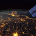 Video : Amazing footage for planet earth from space by ISS