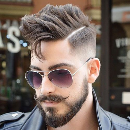 Beard Styles For Men With Short Hair Beard Styles For Men With Short Hair  Perfect Styles  Kizifashion