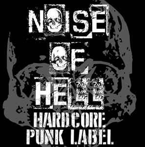 Noise Of Hell Records
