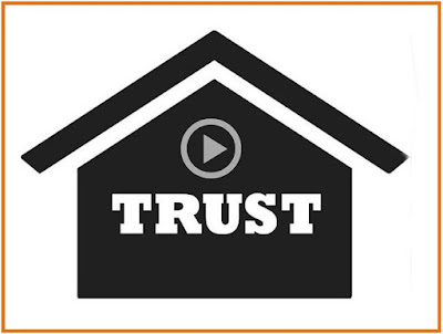 Home trust video on family council