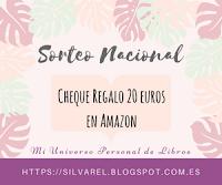 https://silvarel.blogspot.com.es/2016/09/sorteo-nacional-1_8.html?showComment=1474285923824#c3731315678179361715