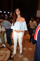 Manasvi Mamgai in Short Crop top and tight pants at RHC Charity Concert Press Meet ~ .com Exclusive Pics 042.jpg