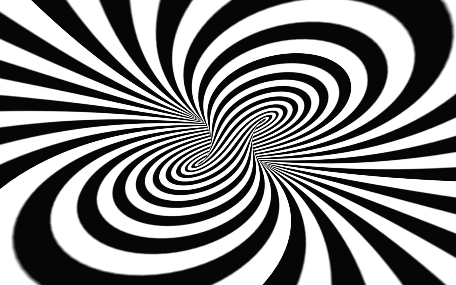 wallpapers: 3D Graphic Spiral Wallpapers